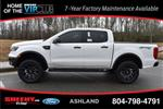 2019 Ranger SuperCrew Cab 4x4,  Pickup #JA07812 - photo 7