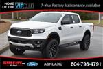2019 Ranger SuperCrew Cab 4x4,  Pickup #JA07812 - photo 8