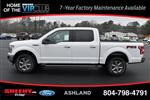 2019 F-150 SuperCrew Cab 4x4,  Pickup #JA08802 - photo 6