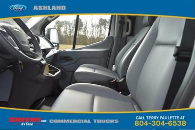 2019 Transit 150 Low Roof 4x2,  Empty Cargo Van #JA08894 - photo 18