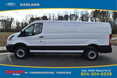 2019 Transit 150 Low Roof 4x2,  Empty Cargo Van #JA08894 - photo 8