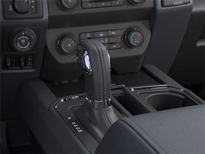 2020 F-150 SuperCrew Cab 4x4, Pickup #JA08964 - photo 15