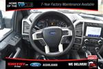 2020 F-150 SuperCrew Cab 4x4, Pickup #JA09417 - photo 11