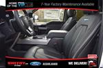 2020 F-150 SuperCrew Cab 4x4, Pickup #JA09417 - photo 16