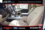 2020 F-150 SuperCrew Cab 4x4, Pickup #JA09422 - photo 16