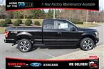 2020 F-150 Super Cab 4x4, Pickup #JA09426 - photo 4