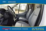 2019 Transit 350 HD DRW 4x2,  Rockport Cargoport Cutaway Van #JA12570 - photo 13