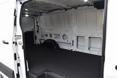 2020 Transit 350 Low Roof RWD, Empty Cargo Van #JA13086 - photo 4