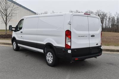 2020 Transit 350 Low Roof RWD, Empty Cargo Van #JA13086 - photo 6