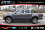 2019 Ranger SuperCrew Cab 4x4,  Pickup #JA17152 - photo 6