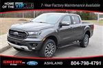 2019 Ranger SuperCrew Cab 4x4,  Pickup #JA17152 - photo 1