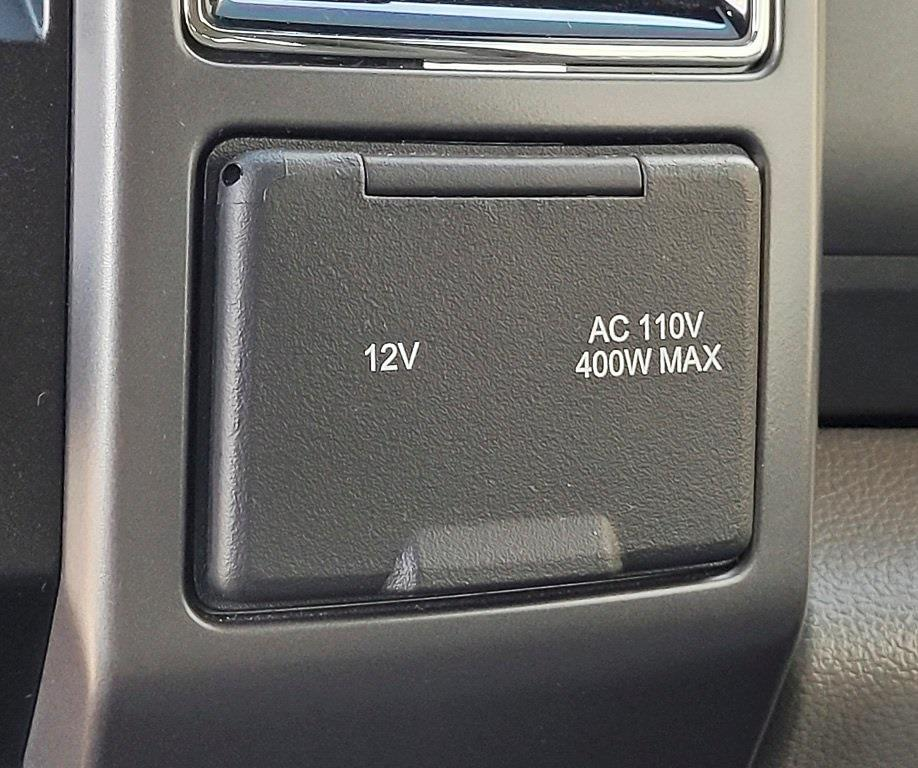 2020 Ford F-250 Crew Cab 4x4, Pickup #JA20394B - photo 26