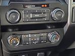 2020 Ford F-250 Crew Cab 4x4, Pickup #JA20394B - photo 25