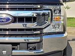 2020 Ford F-250 Crew Cab 4x4, Pickup #JA20394B - photo 5