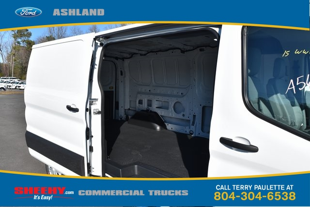 2019 Transit 250 Low Roof 4x2,  Empty Cargo Van #JA35012 - photo 5