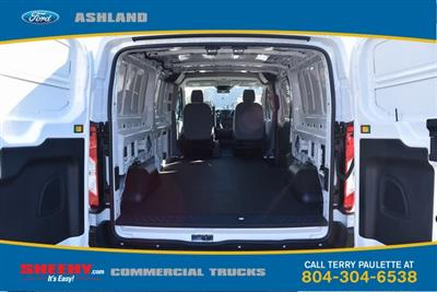 2019 Transit 250 Low Roof 4x2,  Empty Cargo Van #JA35012 - photo 2