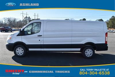 2019 Transit 250 Low Roof 4x2,  Empty Cargo Van #JA35012 - photo 8