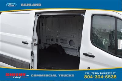 2019 Transit 250 Low Roof 4x2,  Empty Cargo Van #JA46157 - photo 6