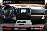2020 F-150 SuperCrew Cab 4x4, Pickup #JA46523 - photo 10