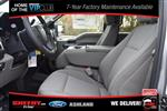 2020 F-150 SuperCrew Cab 4x4, Pickup #JA46523 - photo 16