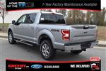 2020 F-150 SuperCrew Cab 4x4, Pickup #JA46523 - photo 2