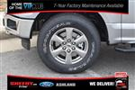 2020 F-150 SuperCrew Cab 4x4, Pickup #JA46523 - photo 8