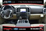2020 F-150 SuperCrew Cab 4x4, Pickup #JA46524 - photo 10