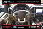 2020 F-150 SuperCrew Cab 4x4, Pickup #JA46524 - photo 11