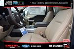 2020 F-150 SuperCrew Cab 4x4, Pickup #JA46524 - photo 16