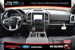 2020 F-150 SuperCrew Cab 4x4, Pickup #JA46527 - photo 10
