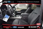 2020 F-150 SuperCrew Cab 4x4, Pickup #JA46527 - photo 16