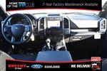 2020 F-150 SuperCrew Cab 4x4, Pickup #JA46530 - photo 10