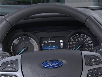 2020 Ford Ranger SuperCrew Cab 4x4, Pickup #JA49785 - photo 13