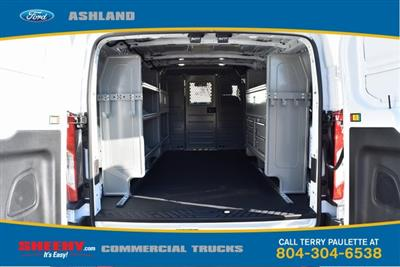 2019 Transit 250 Low Roof 4x2,  Empty Cargo Van #JA52163 - photo 7