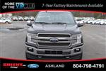 2019 F-150 SuperCrew Cab 4x4, Pickup #JFA54736 - photo 7