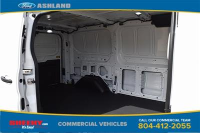 2019 Transit 150 Low Roof 4x2,  Empty Cargo Van #JA65302 - photo 5