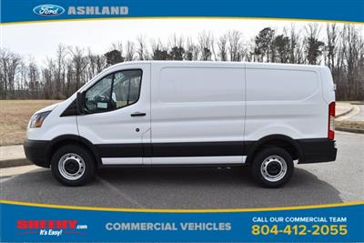 2019 Transit 150 Low Roof 4x2,  Empty Cargo Van #JA65302 - photo 8