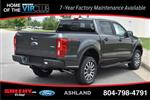 2019 Ranger SuperCrew Cab 4x4,  Pickup #JA66360 - photo 5