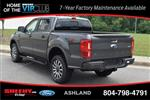 2019 Ranger SuperCrew Cab 4x4,  Pickup #JA66360 - photo 2