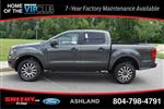 2019 Ranger SuperCrew Cab 4x4,  Pickup #JA66360 - photo 6