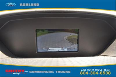 2019 Transit 350 HD DRW 4x2,  Reading Aluminum CSV Service Utility Van #JA67060 - photo 18