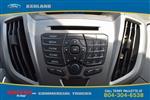2019 Transit 350 HD DRW 4x2,  Reading Aluminum CSV Service Utility Van #JA67060 - photo 16