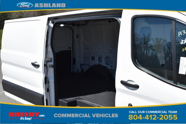 2019 Transit 150 Low Roof 4x2, Empty Cargo Van #JA69745 - photo 5