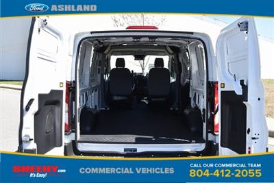 2019 Transit 150 Low Roof 4x2, Empty Cargo Van #JA69745 - photo 2