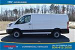 2019 Transit 150 Low Roof 4x2, Empty Cargo Van #JA69745 - photo 8