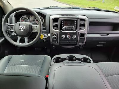 2017 Ram 1500 Quad Cab 4x4, Pickup #JA71336A - photo 25