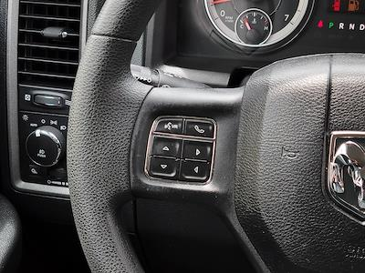 2017 Ram 1500 Quad Cab 4x4, Pickup #JA71336A - photo 29