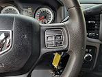 2013 Ram 1500 Crew Cab 4x4,  Pickup #JA73817C - photo 31