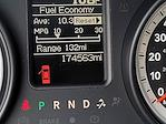 2013 Ram 1500 Crew Cab 4x4,  Pickup #JA73817C - photo 33