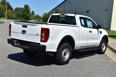 2019 Ranger Super Cab 4x2,  Pickup #JA74777 - photo 5